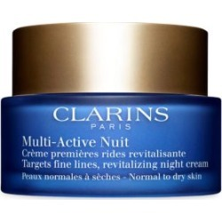 Multi-Active Night Cream found on Makeup Collection from Saks Fifth Avenue UK for GBP 51.76