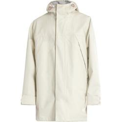 2 Moncler 1952 Kalalau Jacket found on Bargain Bro UK from Saks Fifth Avenue UK