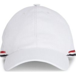 Classic 6-Panel Baseball Cap found on Bargain Bro India from Saks Fifth Avenue Canada for $475.67