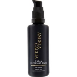 Dream Exfoliant Mask found on Makeup Collection from Saks Fifth Avenue UK for GBP 93.27
