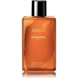 COCOFoaming Shower Gel found on Makeup Collection from Saks Fifth Avenue UK for GBP 48.85