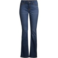 Mid-Rise Slim-Fit Bootcut Jeans found on Bargain Bro Philippines from Saks Fifth Avenue Canada for $62.20