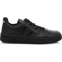 V-10 Bastille Vegan Leather Sneakers found on Bargain Bro from Saks Fifth Avenue AU for USD $121.67