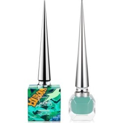 LoubiGraffiti Nail Color found on Makeup Collection from Saks Fifth Avenue UK for GBP 44.62