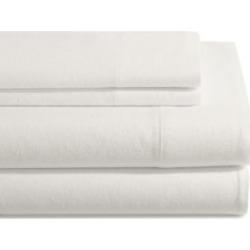 4-Piece Flannel Sheet Set