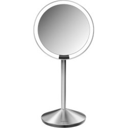 10X Sensor Travel Mirror found on Makeup Collection from Saks Fifth Avenue UK for GBP 114.14