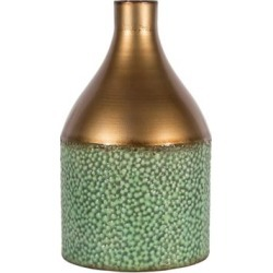 Bottle Decor found on Bargain Bro India from The Bay for $69.99