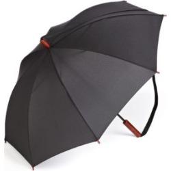 Slinger Umbrella