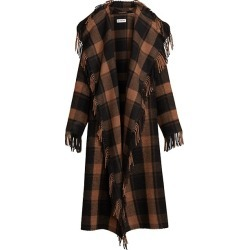 Blanket Coat found on Bargain Bro Philippines from Saks Fifth Avenue AU for $2485.98