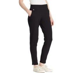 Jersey Ankle Pants found on Bargain Bro India from Lord & Taylor for $79.50