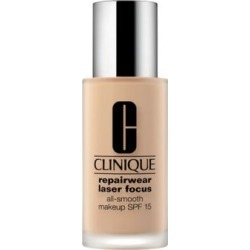 Repairwear Laser Focus All-Smooth Makeup SPF 15 found on Bargain Bro UK from Saks Fifth Avenue UK for $37.92