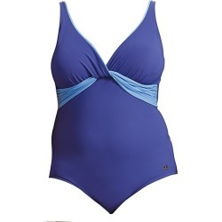 Saggina One-Piece Swimsuit found on MODAPINS from Saks Fifth Avenue for USD $285.00