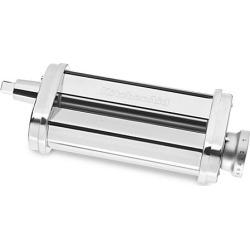 KitchenAid Pasta Roller Attachment - White
