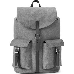 Marin Collection Backpack found on GamingScroll.com from The Bay for $47.99