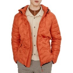 Baldwin Short Lightweight Puffer Jacket found on MODAPINS from The Bay for USD $140.00
