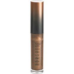 Lip Gloss Odyssey
