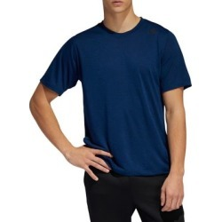 T-shirt FreeLift à technologie Climacool found on Bargain Bro India from La Baie for $27.50