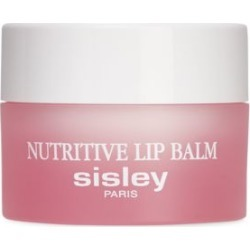 Nutritive Lip Balm found on Makeup Collection from Saks Fifth Avenue UK for GBP 67.82