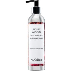 Secret Weapon 3-In-1 Conditioner found on Makeup Collection from Saks Fifth Avenue UK for GBP 22.01