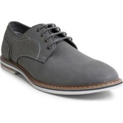 Legend Lace-Up Derbies found on Bargain Bro India from The Bay for $67.50