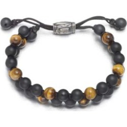 Beaded Bracelet found on Bargain Bro India from Saks Fifth Avenue Canada for $499.85
