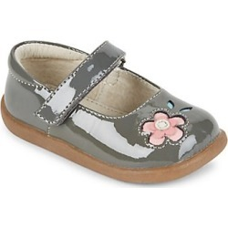 Baby's & Toddler's Stella Patent Leather Mary Jane found on Bargain Bro India from Saks Fifth Avenue for $52.00