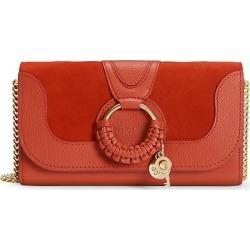 Hana Wallet-on-Chain found on Bargain Bro India from Saks Fifth Avenue AU for $313.51