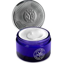 Bond No. 9 New York Women's Spring Fling Cream