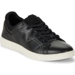 Studzy Sneakers found on MODAPINS from Lord & Taylor for USD $30.00