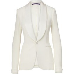 Sawyer Silk Jacket found on Bargain Bro India from Saks Fifth Avenue AU for $2956.76