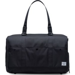 Bennett Duffle Bag found on GamingScroll.com from The Bay for $129.99