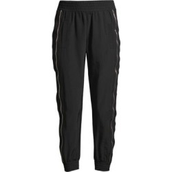 Sporte Zip Trackpants found on Bargain Bro India from Saks Fifth Avenue AU for $260.18