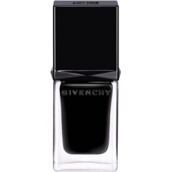 Noir Revelateur Nail Polish found on Makeup Collection from Saks Fifth Avenue UK for GBP 21.12