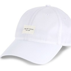 Addison Baseball Cap found on Bargain Bro India from Saks Fifth Avenue Canada for $89.85