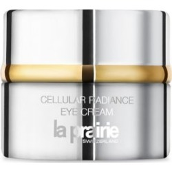 Cellular Radiance Eye Cream found on Makeup Collection from Saks Fifth Avenue UK for GBP 356.95
