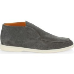 Suede Derby Shoes found on Bargain Bro from Saks Fifth Avenue UK for £838