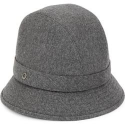 Meryl Cashmere Bucket Hat found on Bargain Bro UK from Saks Fifth Avenue UK