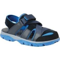 Kid's Beacon Rock Sandals