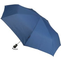 Parapluie télescopique Auto