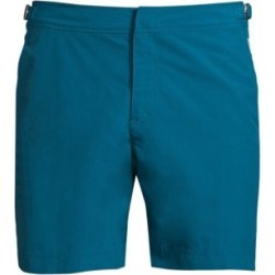 Deep Sea Swim Shorts found on MODAPINS from Saks Fifth Avenue AU for USD $259.60