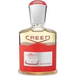Creed Men's Viking Cologne - Size 3.3 oz