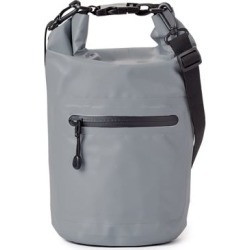 Marin Collection Water Resistant Drybag found on GamingScroll.com from The Bay for $29.99