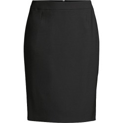 BOSS Women's Vilea Pencil Skirt - Black - Size 14 found on MODAPINS from Saks Fifth Avenue for USD $228.00