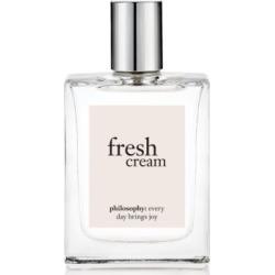 Fresh Cream Edition