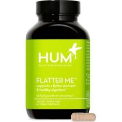 Flatter Me Digestive Enzyme Supplement