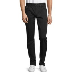 Classic Buttoned Pants found on Bargain Bro India from The Bay for $112.50