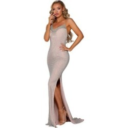 Ps6520 robe dos nu avant de found on Bargain Bro Philippines from La Baie for $950.00