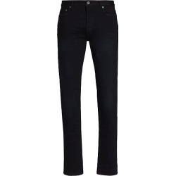 John Elliott Men's The Cast 2 Jeans - Carbon - Size 36 found on MODAPINS from Saks Fifth Avenue for USD $398.00