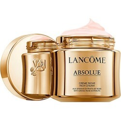 Lancôme Women's Absolue Revitalizing & Brightening Rich Cream With Grand Rose Extracts found on Bargain Bro India from Saks Fifth Avenue for $212.00