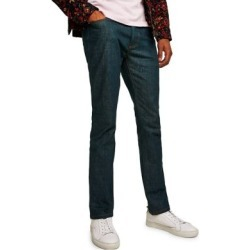 Raw Stretch 36R Slim Jeans found on Bargain Bro India from The Bay for $70.00